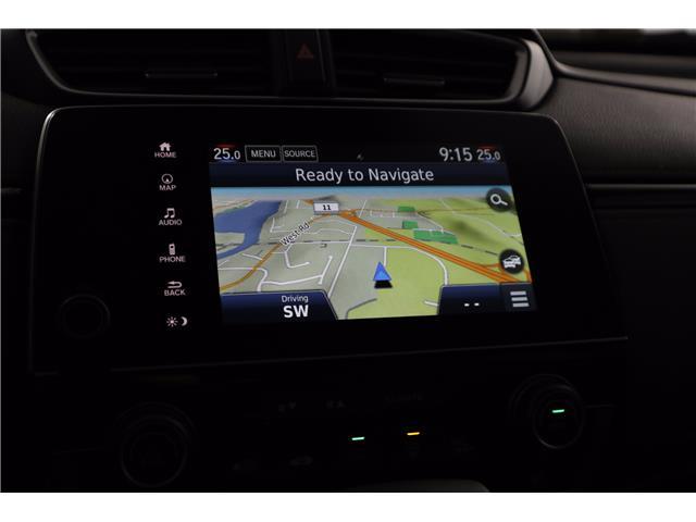 2019 Honda CR-V Touring (Stk: 219487) in Huntsville - Image 25 of 34