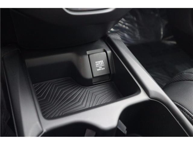 2019 Honda CR-V Touring (Stk: 219487) in Huntsville - Image 28 of 34