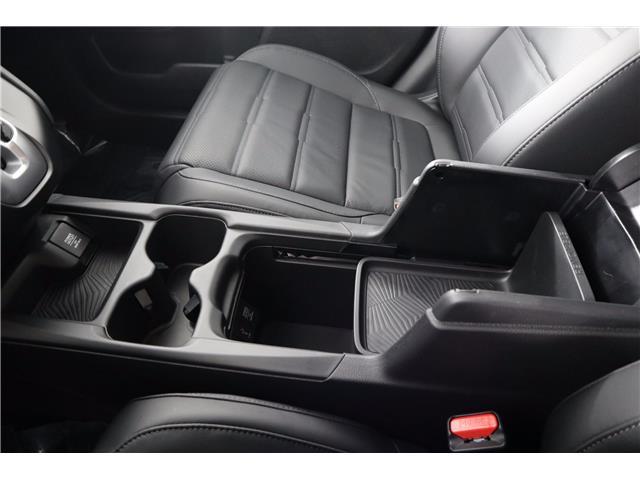 2019 Honda CR-V Touring (Stk: 219487) in Huntsville - Image 29 of 34