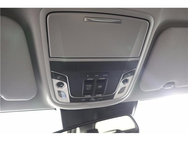 2019 Honda CR-V Touring (Stk: 219487) in Huntsville - Image 30 of 34