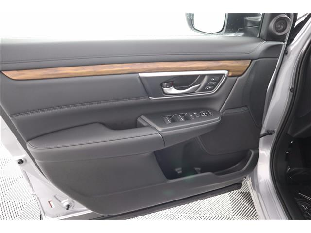 2019 Honda CR-V Touring (Stk: 219487) in Huntsville - Image 31 of 34
