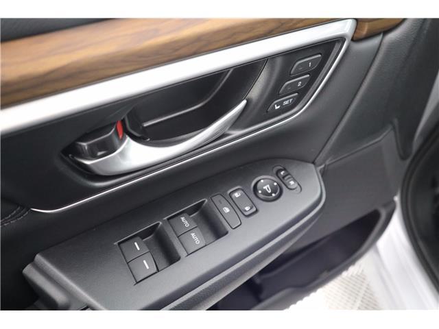 2019 Honda CR-V Touring (Stk: 219487) in Huntsville - Image 32 of 34
