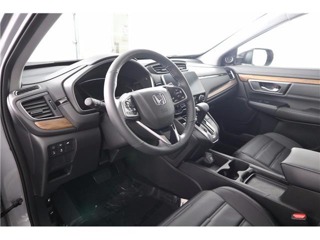 2019 Honda CR-V Touring (Stk: 219487) in Huntsville - Image 11 of 34