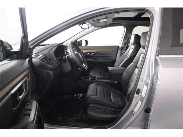 2019 Honda CR-V Touring (Stk: 219487) in Huntsville - Image 33 of 34