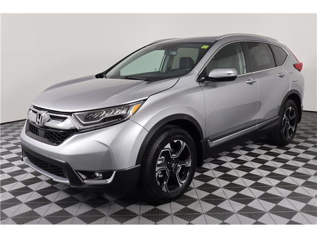 2019 Honda CR-V Touring (Stk: 219487) in Huntsville - Image 3 of 34