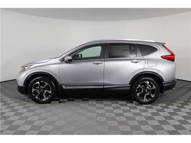 2019 Honda CR-V Touring (Stk: 219487) in Huntsville - Image 4 of 34