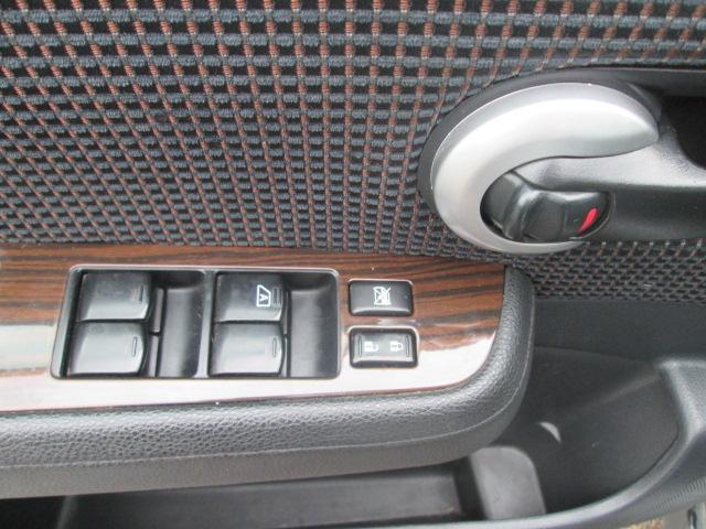 2012 Nissan Versa 1.8 SL (Stk: bp656) in Saskatoon - Image 9 of 16