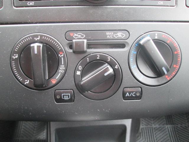 2012 Nissan Versa 1.8 SL (Stk: bp656) in Saskatoon - Image 13 of 16