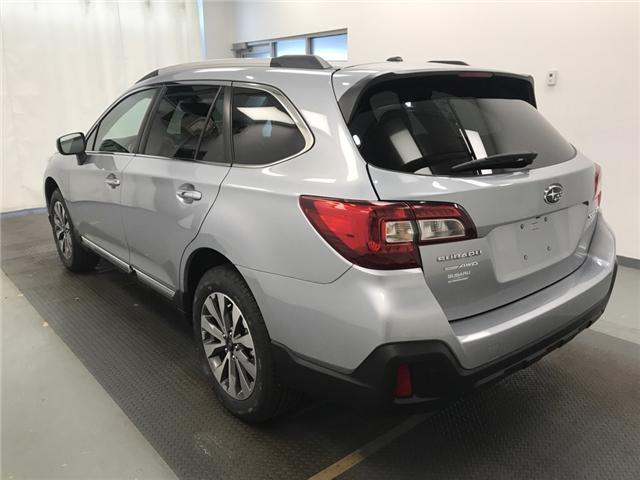 2019 Subaru Outback 2.5i Premier EyeSight Package (Stk: 207132) in Lethbridge - Image 3 of 30