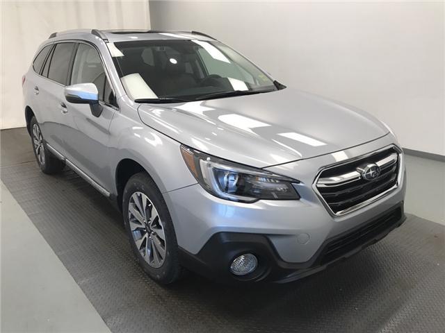 2019 Subaru Outback 2.5i Premier EyeSight Package (Stk: 207132) in Lethbridge - Image 7 of 30