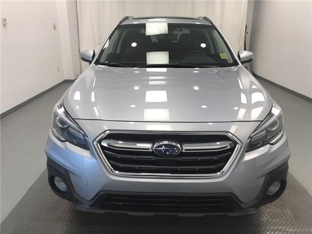 2019 Subaru Outback 2.5i Premier EyeSight Package (Stk: 207132) in Lethbridge - Image 8 of 30
