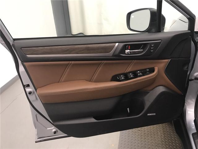 2019 Subaru Outback 2.5i Premier EyeSight Package (Stk: 207132) in Lethbridge - Image 11 of 30