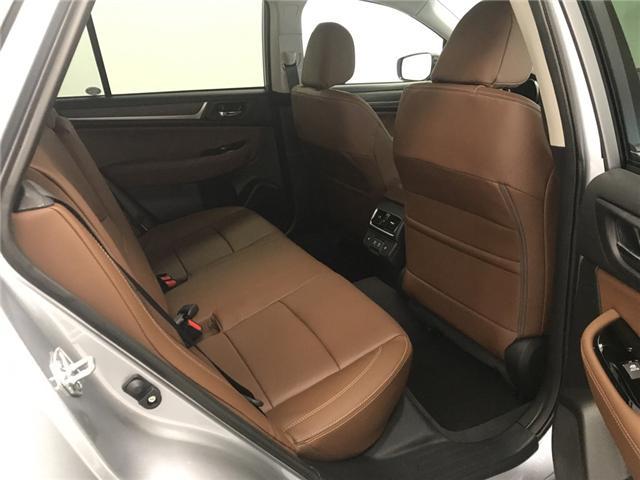 2019 Subaru Outback 2.5i Premier EyeSight Package (Stk: 207132) in Lethbridge - Image 23 of 30