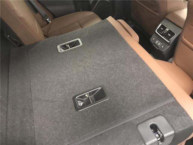 2019 Subaru Outback 2.5i Premier EyeSight Package (Stk: 207132) in Lethbridge - Image 24 of 30