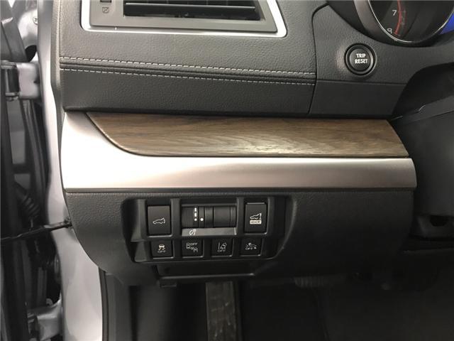 2019 Subaru Outback 2.5i Premier EyeSight Package (Stk: 207132) in Lethbridge - Image 28 of 30