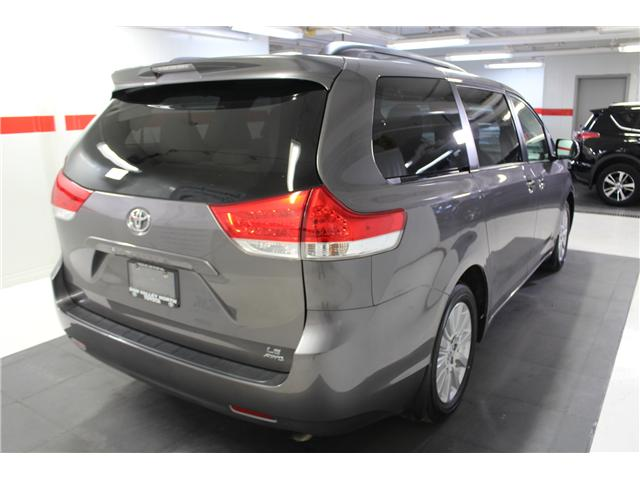 2014 Toyota Sienna LE 7 Passenger (Stk: 298337S) in Markham - Image 25 of 26