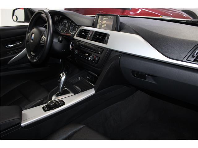 2013 BMW 328i xDrive (Stk: 298467S) in Markham - Image 16 of 24