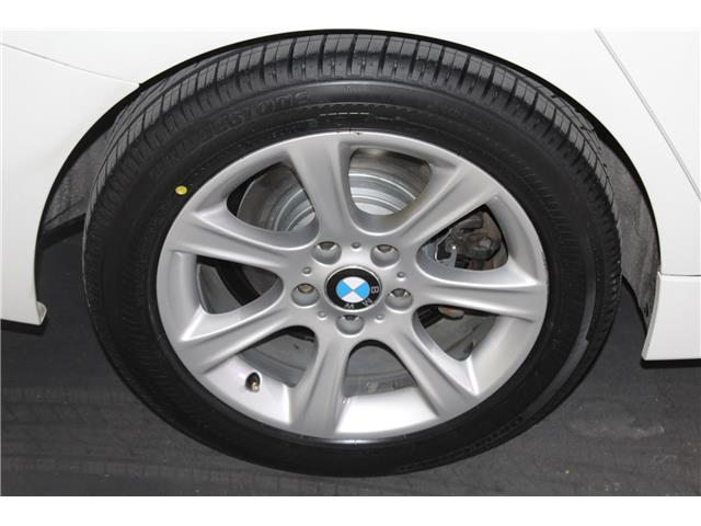 2013 BMW 328i xDrive (Stk: 298467S) in Markham - Image 24 of 24
