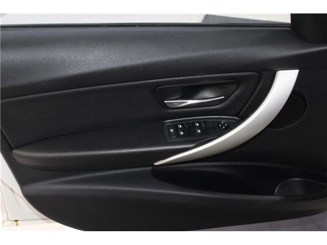 2013 BMW 328i xDrive (Stk: 298467S) in Markham - Image 5 of 24