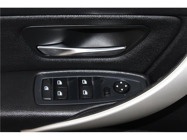 2013 BMW 328i xDrive (Stk: 298467S) in Markham - Image 6 of 24