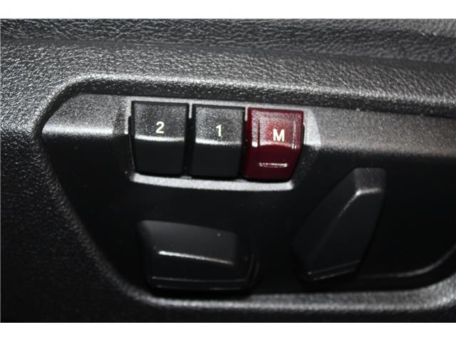 2013 BMW 328i xDrive (Stk: 298467S) in Markham - Image 9 of 24
