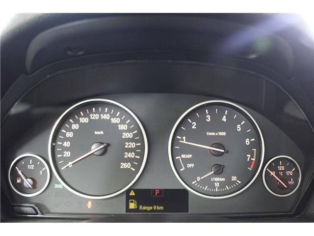 2013 BMW 328i xDrive (Stk: 298467S) in Markham - Image 10 of 24