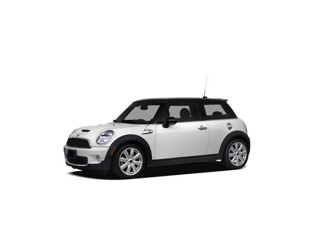 2007 MINI Cooper S Base (Stk: TT9113) in Chatham - Image 2 of 2