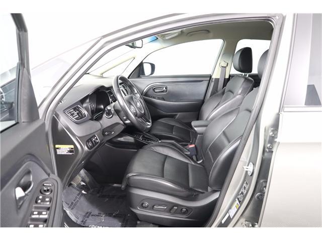 2014 Kia Rondo EX (Stk: 119-198A) in Huntsville - Image 18 of 34