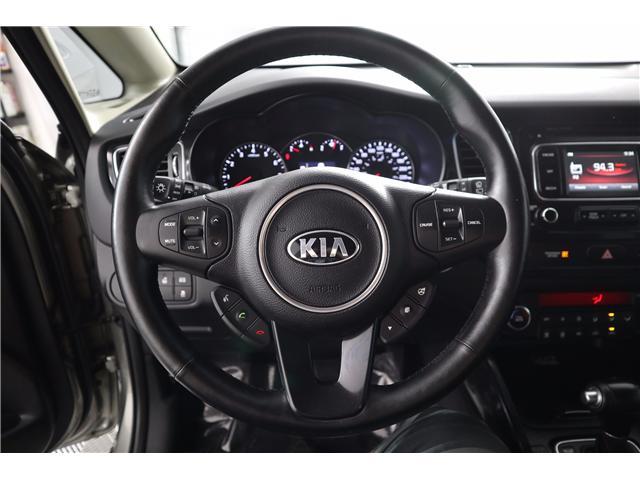 2014 Kia Rondo EX (Stk: 119-198A) in Huntsville - Image 19 of 34