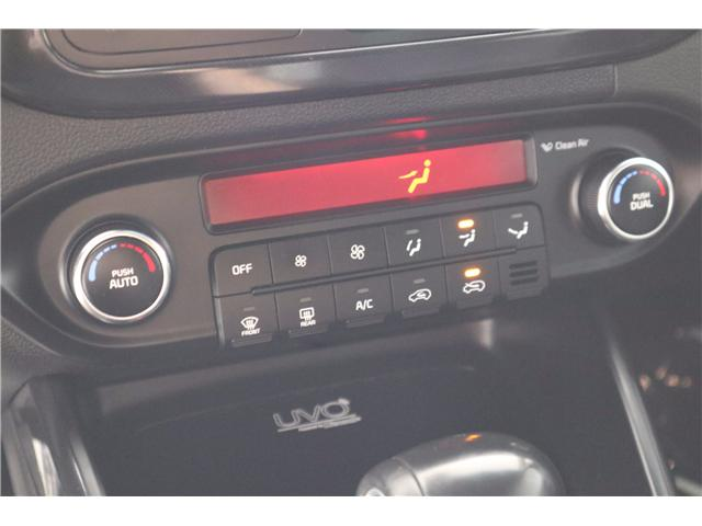 2014 Kia Rondo EX (Stk: 119-198A) in Huntsville - Image 28 of 34