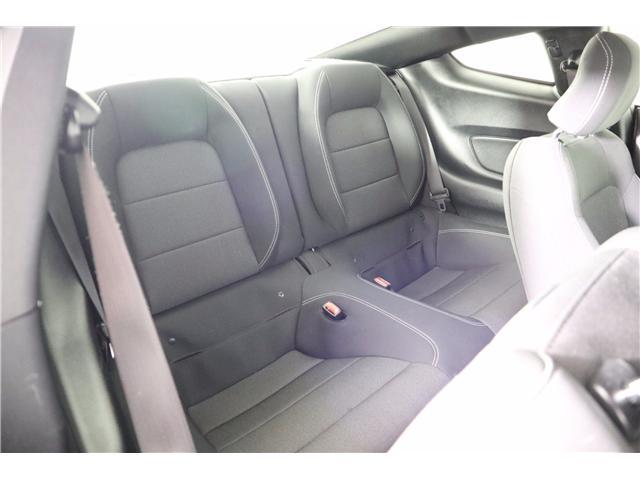 2016 Ford Mustang V6 (Stk: 119-213A) in Huntsville - Image 13 of 30