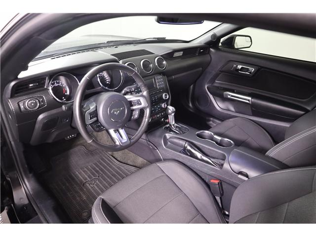 2016 Ford Mustang V6 (Stk: 119-213A) in Huntsville - Image 15 of 30