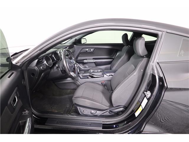 2016 Ford Mustang V6 (Stk: 119-213A) in Huntsville - Image 16 of 30