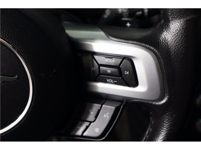 2016 Ford Mustang V6 (Stk: 119-213A) in Huntsville - Image 19 of 30