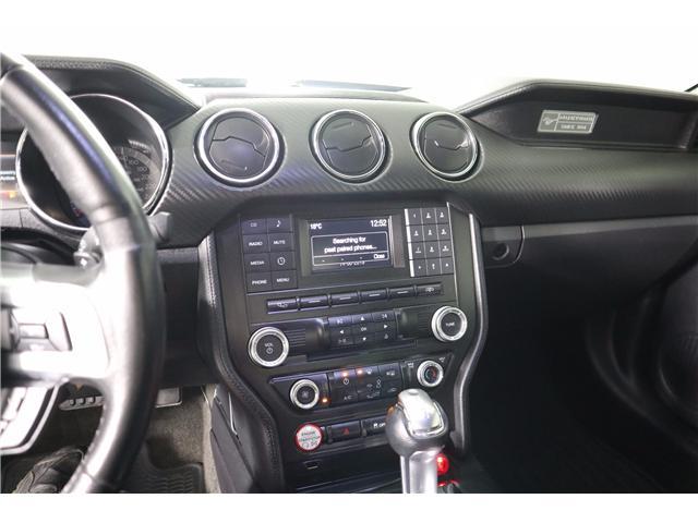 2016 Ford Mustang V6 (Stk: 119-213A) in Huntsville - Image 21 of 30