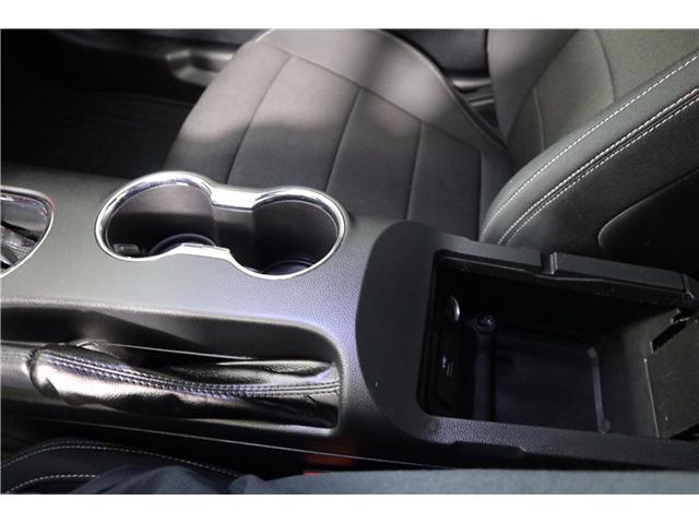 2016 Ford Mustang V6 (Stk: 119-213A) in Huntsville - Image 27 of 30