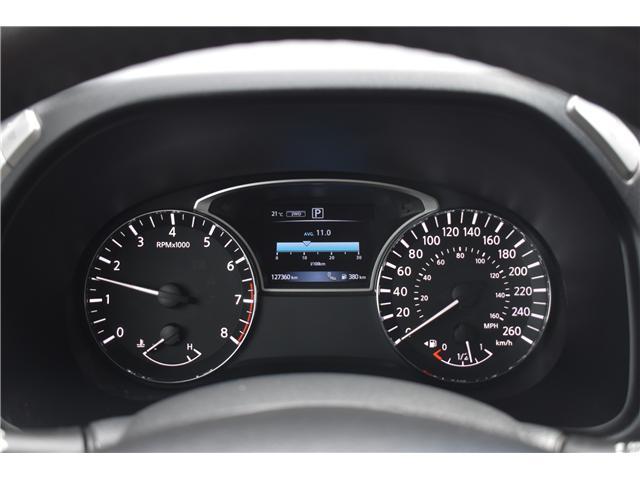 2016 Nissan Pathfinder SL (Stk: PP461) in Saskatoon - Image 13 of 29