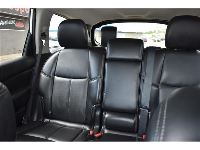 2016 Nissan Pathfinder SL (Stk: PP461) in Saskatoon - Image 21 of 29