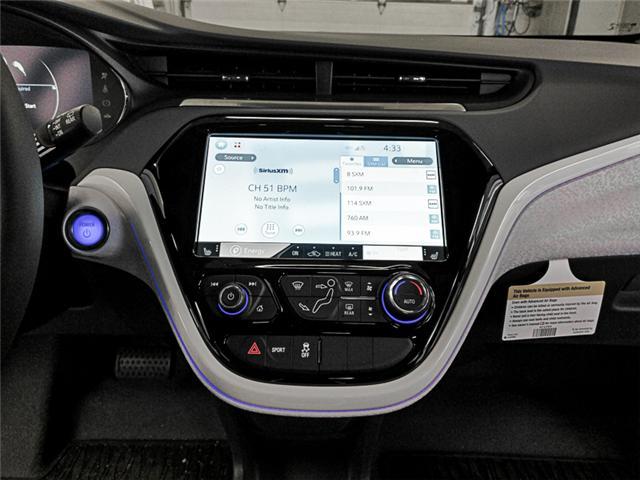 2019 Chevrolet Bolt EV Premier (Stk: B9-3364T) in Burnaby - Image 6 of 11