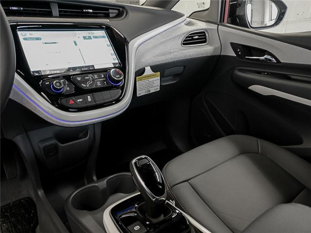 2019 Chevrolet Bolt EV Premier (Stk: B9-3364T) in Burnaby - Image 7 of 11