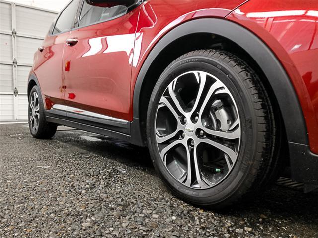 2019 Chevrolet Bolt EV Premier (Stk: B9-3364T) in Burnaby - Image 11 of 11