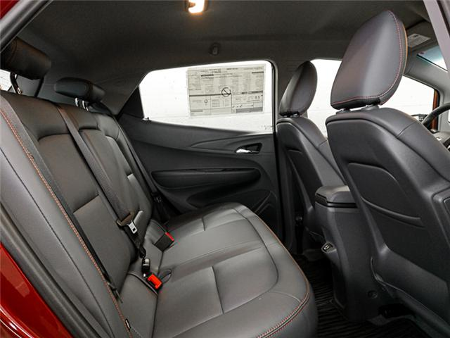 2019 Chevrolet Bolt EV Premier (Stk: B9-3364T) in Burnaby - Image 9 of 11