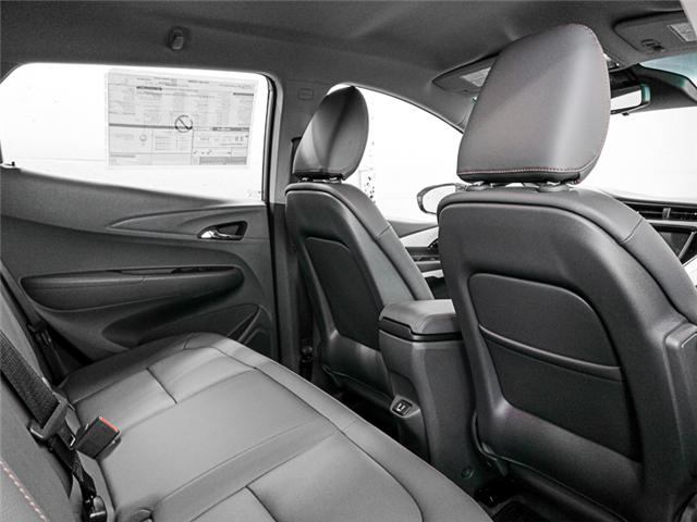 2019 Chevrolet Bolt EV Premier (Stk: B9-3364T) in Burnaby - Image 10 of 11
