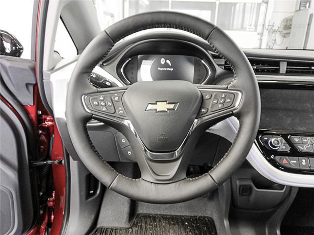 2019 Chevrolet Bolt EV Premier (Stk: B9-3364T) in Burnaby - Image 5 of 11