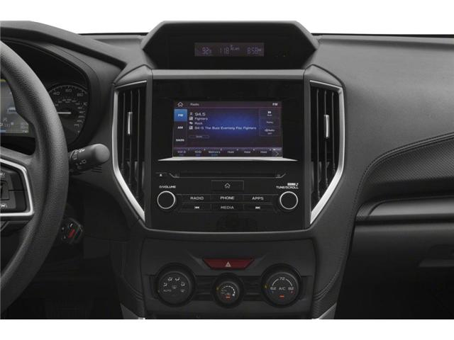 2019 Subaru Forester 2.5i Limited (Stk: 14915) in Thunder Bay - Image 7 of 9