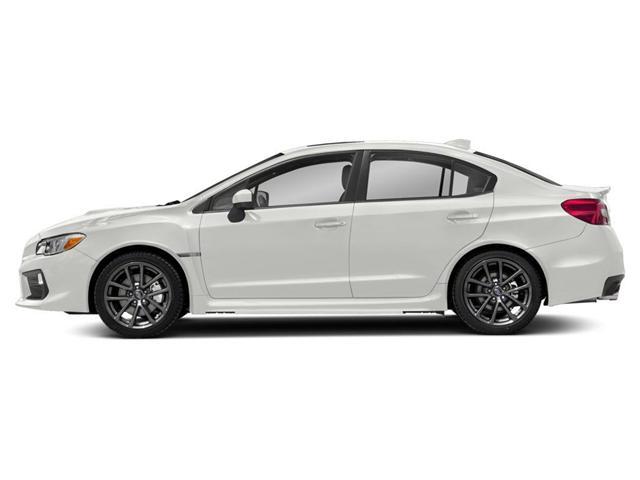 2019 Subaru WRX Sport-tech (Stk: 14918) in Thunder Bay - Image 2 of 9