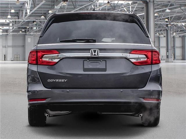 2019 Honda Odyssey EX-L (Stk: 8K15930) in Vancouver - Image 5 of 23