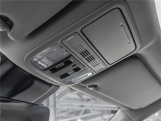 2019 Honda Odyssey EX-L (Stk: 8K15930) in Vancouver - Image 19 of 23