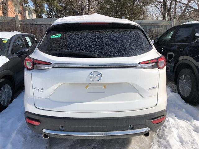 2019 Mazda CX-9 GT (Stk: 81432) in Toronto - Image 2 of 4