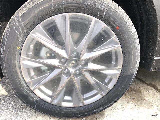 2019 Mazda CX-5 GT w/Turbo (Stk: 81651) in Toronto - Image 5 of 5